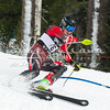 20140222_ThreeRiversLeague_Race6_SL_0496