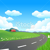 stock-illustration-12024839-beautiful-countryside-highway