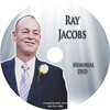20150312-Ray-Jacobs-Memorial-DVD-label-01