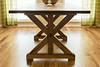 lbh-cross-table-monroe-ga-0006