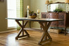 lbh-cross-table-monroe-ga-0010