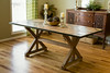 lbh-cross-table-monroe-ga-0009