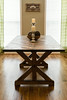 lbh-cross-table-monroe-ga-0005
