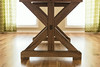 lbh-cross-table-monroe-ga-0008