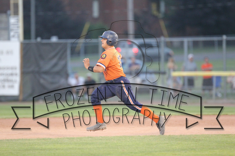 Smith vs Ilion 7-22-14_0124
