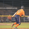 Smith vs Ilion 7-22-14_0624