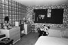 521 Carlisle Court--girls bedroom--1979