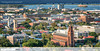 """Charleston Aerials  from Charleston South Carolina<br /> Specializes in Aerial Photography<br /> Web Site can be found at: <a href=""""http://www.charlestonaerials.com"""">http://www.charlestonaerials.com</a><br /> SmugMug Customization by jR Customization"""