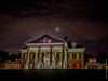 Twilight at Langdon Hall