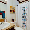 Cabana II Bathroom - Staged.jpg