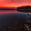 Kansas_City_Landscape_photography_Blue Springs_Lake_sunset_12_28_2013_a