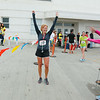 23 Escape from Alcatraz 2014 Heidi Amy 093