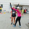 24 Escape from Alcatraz 2014 Heidi Amy 095