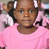 Haiti PRODEPUR school student students girl girls