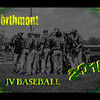 Northmont Baseball Slideshow