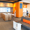 AT&T's new store located at N May and Nowrthwest Expressway in Oklahoma City, OK.
