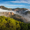 Santa_Monica_Mountains_Sandstone_Peak_Echo_Cliffs
