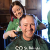 bent0315baldricks22