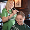 bent0315baldricks48