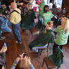 bent0315baldricks47