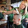 bent0315baldricks52