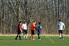04 09 11_Kapsalis Cup 2011_5423-1