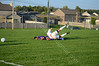 Harrison vs Brownsburg - High School Soccer - JV - October 1, 2013 - Image ID # 4936