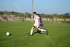 Harrison vs Brownsburg - High School Soccer - JV - October 1, 2013 - Image ID # 4777