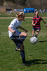 Liberty University Flames vs UNC Greensboro Spartans Women's Soccer