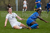 Wake Forest Deacons vs Duke Blue Devils Women's Soccer