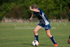 LIBERTY SOCCER ACADEMY WOMENS U16 vs HAMTON ROADS STRIKERS U15 ELITE - U16 Girls