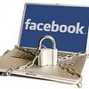 check-facebook-privacy-level-profile