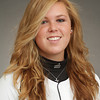 UNCP Softball head shots for the 2010-2011 school year zimmer_kat.jpg