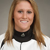 UNCP Softball head shots for the 2010-2011 school year web_cloninger_taylor.jpg
