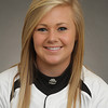 UNCP Softball head shots for the 2010-2011 school year web_gilley_starr.jpg