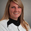 UNCP Softball head shots for the 2010-2011 school year web_bartz_loren.jpg