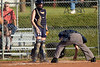 Mt Tabor Spartans vs FCDS Furies Varsity Softball