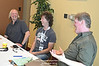 2014SMSWF0822FRI9 Critique Session Critique Session w Aaron Bowlin w Wil Nance w Larry Beaird
