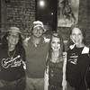 20140915 Operation Troop Aid at The Rutledge42b Cyndy Montgomery Reeves w Daniel Dean w Lauren Mascitti w Kat Speer