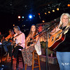 20140915 Operation Troop Aid at The Rutledge29 Frank Myers w Eddy Raven w Larry Gatlin w Lauren Mascitti w Leslie Satcher