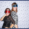 Sotheby's Aspen Snowmass Holiday Party 2013 -221