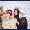 Sotheby's Aspen Snowmass Holiday Party 2013 -270