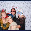 Sotheby's Aspen Snowmass Holiday Party 2013 -268