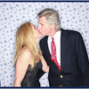 Sotheby's Aspen Snowmass Holiday Party 2013 -050
