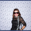 Sotheby's Aspen Snowmass Holiday Party 2013 -157