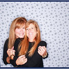 Sotheby's Aspen Snowmass Holiday Party 2013 -277