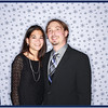 Sotheby's Aspen Snowmass Holiday Party 2013 -067
