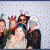 Sotheby's Aspen Snowmass Holiday Party 2013 -269