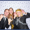 Sotheby's Aspen Snowmass Holiday Party 2013 -152