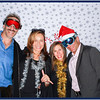 Sotheby's Aspen Snowmass Holiday Party 2013 -273